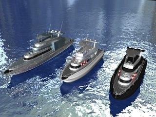 cruisersscreen1.jpg