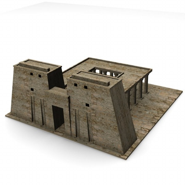 egypt house7_render.jpg