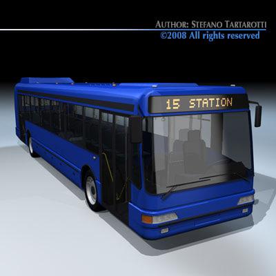 intercitybus2.jpg