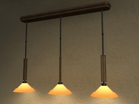 pendent_lamp_s2