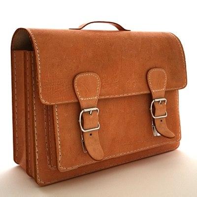 suitcase_01.jpg