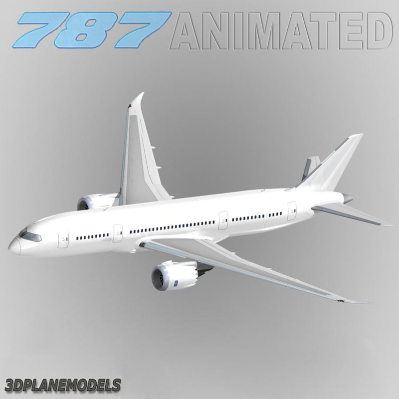 787GEN1.jpg