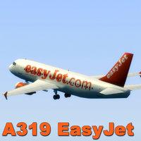 A319_EasyJet