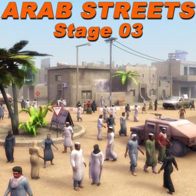 ArabStreets_St03_tit04.jpg