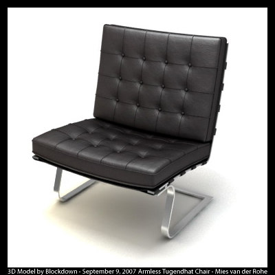 Blockdown_Armless_Tugendhat_Chair_render1.jpg