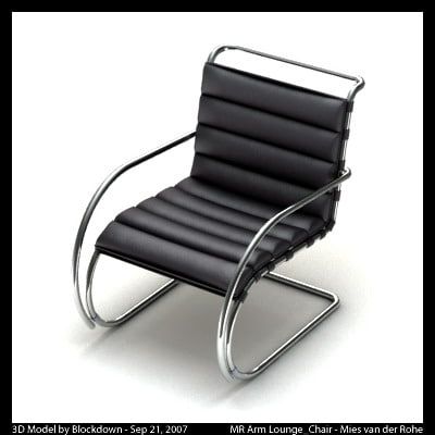 Blockdown_MR_Arm_Lounge_Chair_render2.jpg
