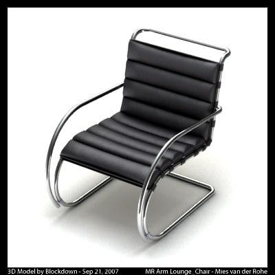 Blockdown_MR_Arm_Lounge_Chair_render2.jpg