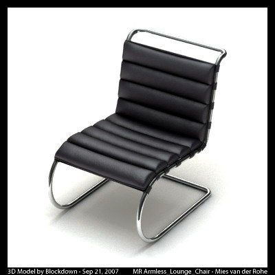 Blockdown_MR_Armless_Lounge_Chair_render2.jpg