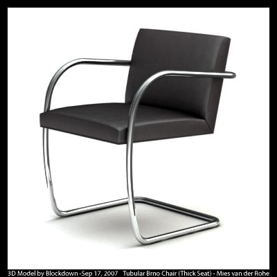 Blockdown_MR_Tubular_Brno_Chair_Thick_Seat_render1.jpg