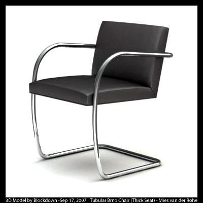 Blockdown_MR_Tubular_Brno_Chair_Thick_Seat_render1.jpg