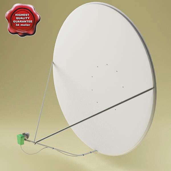 Satellite_aerial_V6_0.jpg
