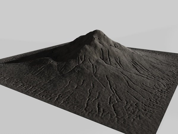 Terrain 30 (High Polygon) (2).jpg