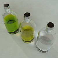 Soap bottles.zip