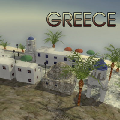 greek villageg.jpg