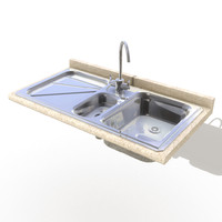 Kitchen_Sink_006