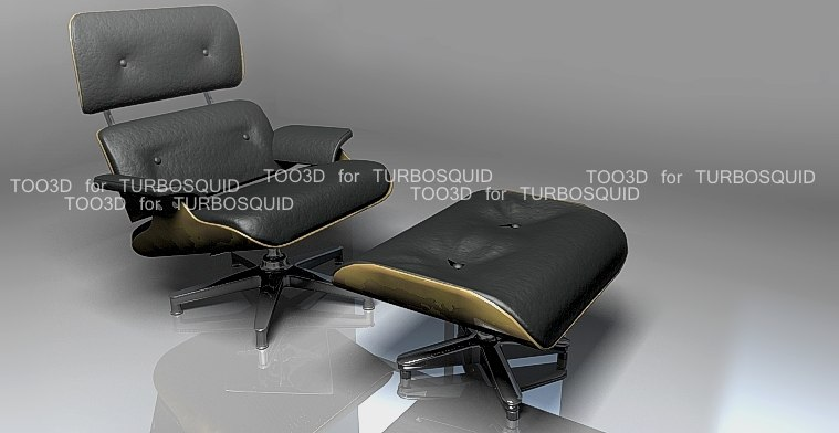 seat_riflessi2_N.jpg