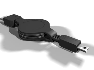 usb cable.jpg