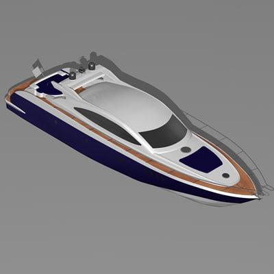 yachtfront.jpg