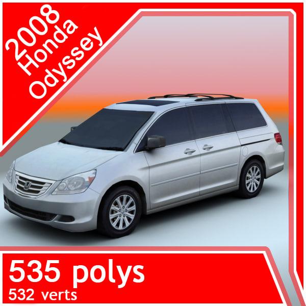 --950x_Honda_Odyssey_01.jpg