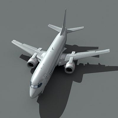 737_300_plane_07.jpg