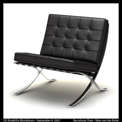 Blockdown_Barcelona_Chair_render4.jpg