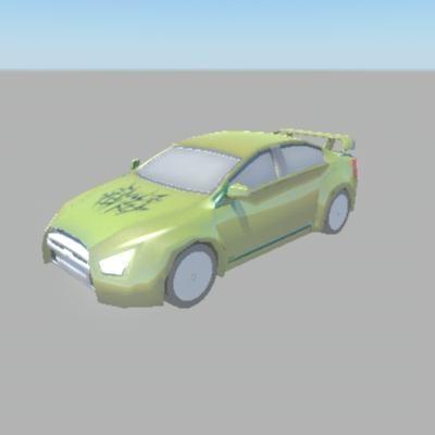 CAR-400-400.jpg