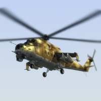 Mi24_HIND-RT_Multi