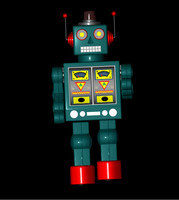 Retro-Robot.zip