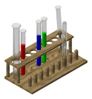 Test_Tube_Holder