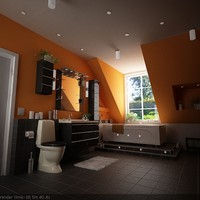3D Bathroom 01.zip