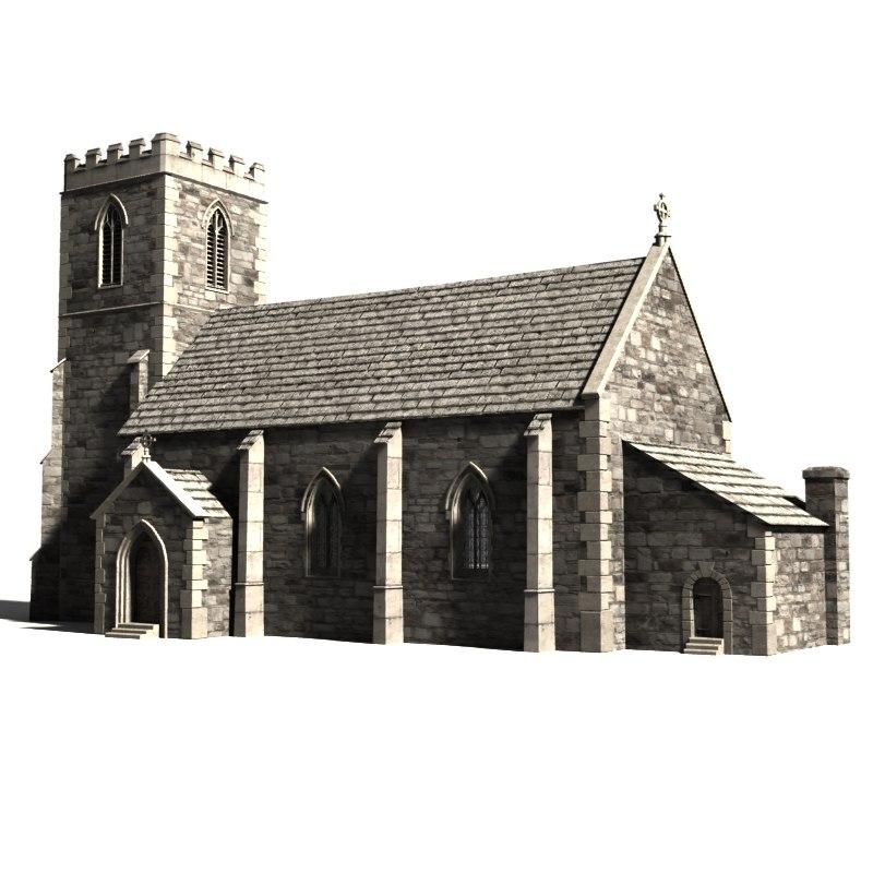 church8_th01.jpg