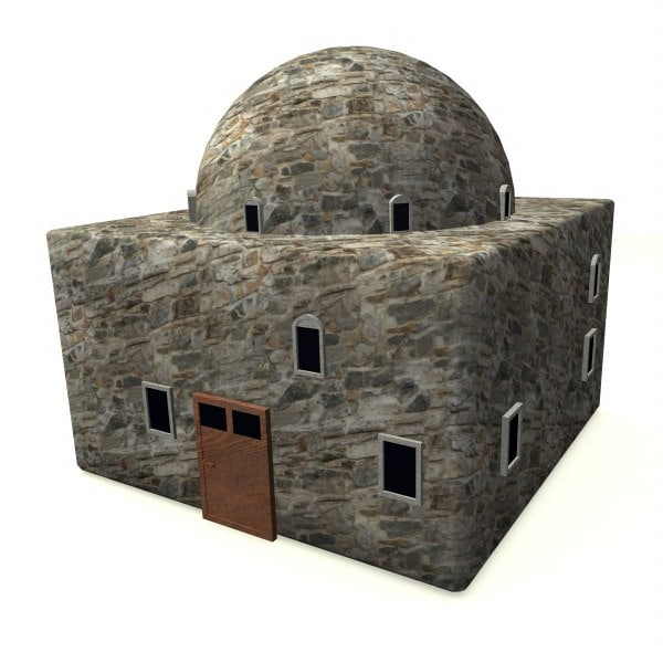 greek house5_render.jpg
