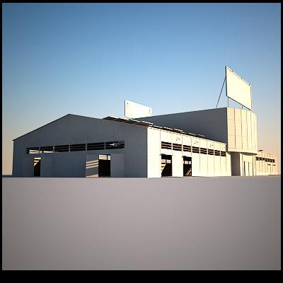 hangar.v2-01.jpg