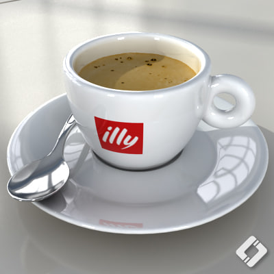 illy coffee cup 01.jpg