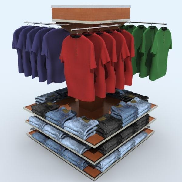 rack_shirts&pants_01.jpg