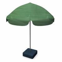 sun umbrella max