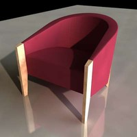 Seat-08vray.max