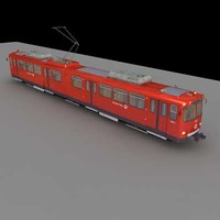SD-Trolley.zip