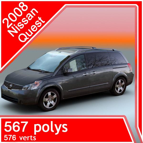 --950v_NissanQuest_01.jpg