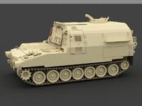 3ds m992 faasv