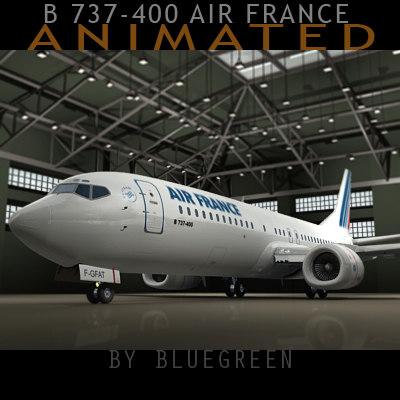 737_400_af_01.jpg