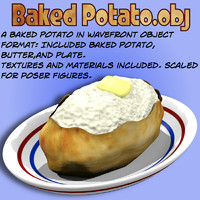 baked potato.zip