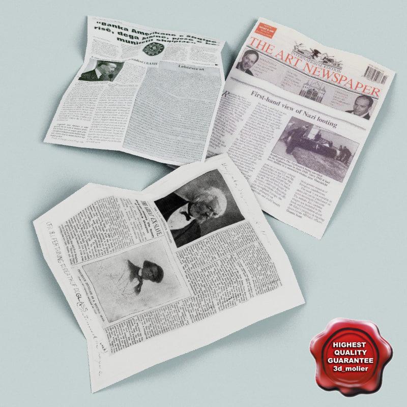 Newspapers_0.jpg