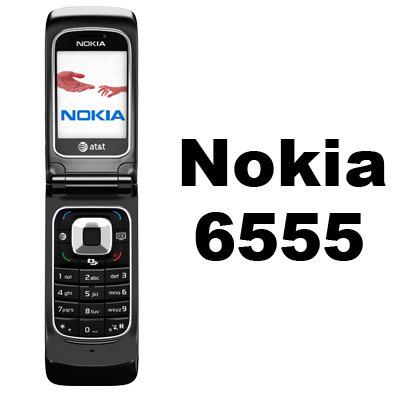 Nokia555.jpg