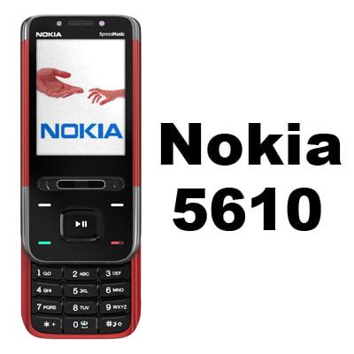 Nokia5610.jpg