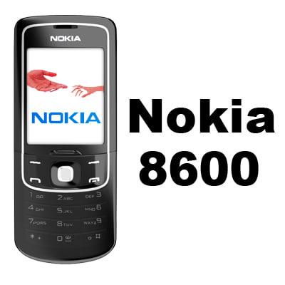 Nokia8600.jpg