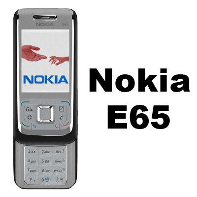 NokiaE65.jpg