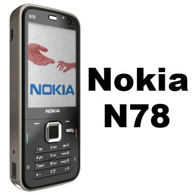 NokiaN78.jpg