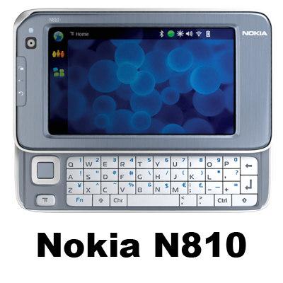 NokiaN810.jpg