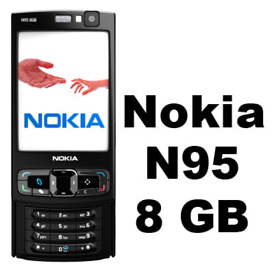 NokiaN95_8GB.jpg